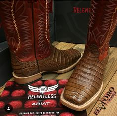 225148e11eb 38 Best Western Boots images in 2018 | Cowboys, Mens shoes boots, Boots