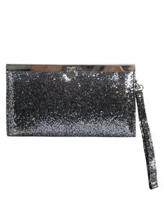 $4.99 Basic Everyday Shiny Wallet from WetSeal.com