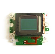 85.00$  Watch here - http://ali8mu.worldwells.pw/go.php?t=32425518449 - SLR digital camera repair replacement parts D7000 CCD CMOS image sensor for Nikon