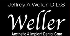 Weller Aesthetic & Implant Dental Care is a restorative dental care laboratory provides teeth whitening, dental implants and general dental care in Chicago. For more information, explore: wellerdental.com.