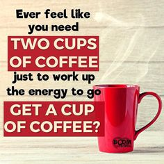 via @kimgarst  This morning I almost put sugar in my Keuring kcup?! Morning everyone!  http://ift.tt/1H6hyQe  Facebook/smpsocialmediamarketing  Twitter @smpsocialmedia