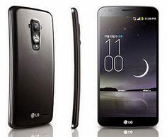 Harga Hp Terbaru LG Februari 2015