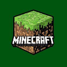 Minecraft iPad 3,4  Air Wallpaper | ID: 15164