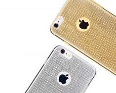 Obal-je-vyrobený-z-kvalitného-silikónu.-Obal-sa-odporúča-na-ochranu-proti-mechanickému-poškodeniu-1 6s Plus, Mobiles, Apple Iphone, Mobile Phones