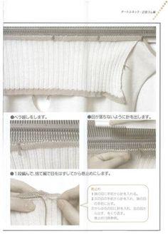 Книга по машинному вязанию.: elena_vea — ЖЖ Knitting Machine, Rubrics, Address Books, Paintings