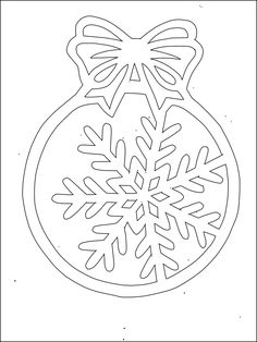 Quilling Christmas, Christmas Stencils, Christmas Drawing, Christmas Paper, Christmas Crafts, Embroidery Alphabet, Bead Embroidery Patterns, Wood Ornaments, Xmas Ornaments
