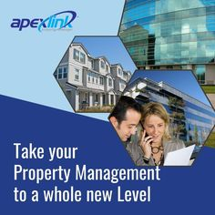 Take your #propertymanagementbusiness ahead? ApexLink offers comprehensive rental property management solutions for owners and their customers. Experience the difference- save your time, efforts and get exceptional services. Get a free trial! CALL 800-310-6702 #propertymanager #realestateagent #realestateinvestor #homesweethome