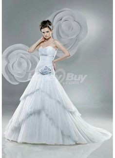Awesome Buy Barbie Wedding Dress Up Games online HoneyBuy page