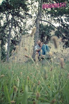 Engagement: Pasquale e Michela foto by Morris Moratti fotopopart.it - morrismoratti.com 16 Agosto 2014
