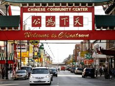 #Chicago Chinatown Food Tasting & Cultural Walking Tour