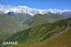 [НАША ЖИЗНЬ В ПОХОДАХ] ГРУЗИЯ - СВАНЕТИЯ День 7. Сванетский хребет #samarclub #жизньвпоходах #активныйотдых #путешествие #отдых #отпуск #турпоход #туризм #сванетскийхребет #горы #пейзажи #грузия #сванетия