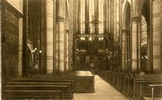 Willibrordkerk