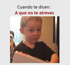 En este meme etiquete una vez a mi mejor amigo XD Funny Spanish Memes, Spanish Humor, New Memes, Dankest Memes, Chat Facebook, Funny Images, Funny Pictures, Fake Friendship, Wtf Funny
