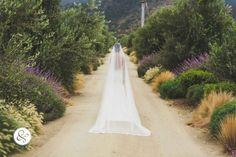 Ensaio no Chile com Sidney Campelo e Atelier White Dress | http://marionstclaire.com/ensaio-chile-sidney-campelo-atelier-white-dress