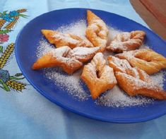 Hungarian Recipes, Onion Rings, Churros, Thai Red Curry, Muffin, Food And Drink, Cooking Recipes, Cookies, Vegetables