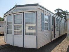Static-Caravan-Mobile-Home-Atlas-Ovation-37x12ft-2-Bedrooms-SC4607