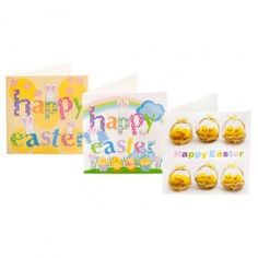 Easter luxury large gift bag 2 pack easter gifts cards easter luxury large gift bag 2 pack easter gifts cards easter audras pinterest luxury easter gift and bag pack negle Choice Image