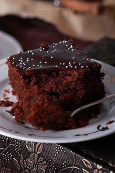 ciasto-murzynek-duza-blacha