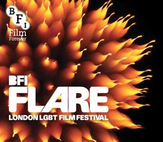 The BFI: Flare starts this week in London. Watch some amazing films by amatuer directors!!! http://www.bfi.org.uk/flare