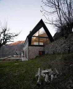 Дом Эдуардо Кадавал