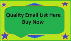 http://www.latestdatabase.com/spain-email-lists/