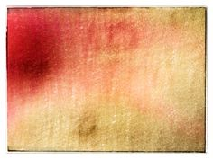 chris alvanas, lightyear, digital, abstract, iphone, photography, mobile