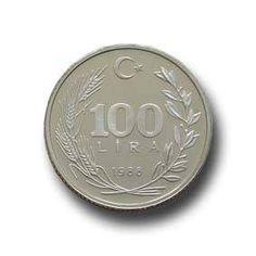 Eski paralar  19881995  7. emisyon No Time For Me, Nostalgia, Coins, Money, Posters, Stop It, Pennies, Rooms, Silver