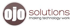 PROFESSIONAL ONLINE, MOBILE AND IT CHANGE CONSULTANCY IN BRISTOL, BATH AND THE SOUTH WEST