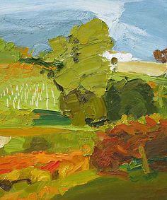 Brabourne Farm: Love .... Lise Temple
