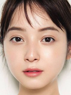 The ultimate asian beauty trick 2 « The Beauty Products Cute Eye Makeup, Normal Makeup, Asian Eye Makeup, Makeup Looks, Korean Hairstyles Women, Redhead Hairstyles, Asian Men Hairstyle, Japanese Hairstyles, Asian Hairstyles