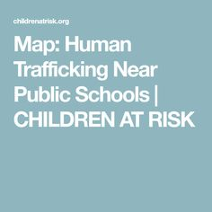 70 Best Human Trafficking images in 2019 | Human trafficking