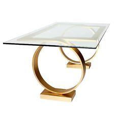 gold-leaf-dining-table.jpg