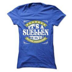 cool Tax Day best purchase Best Suellen Ever