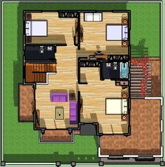House plan purchase 7 sets of plan blueprint signed sealed house plan purchase sets of plan blueprint signed sealed only construction contract p m low endbudget p m mid rangestandard malvernweather Gallery