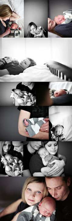 Newborn photos I love these different perspectives and angles. Slightly differen… Newborn photos I love these different perspectives and angles. Baby Poses, Newborn Poses, Newborn Shoot, Newborns, Lifestyle Newborn Photography, Children Photography, Photography Ideas, Newborn Pictures, Baby Pictures