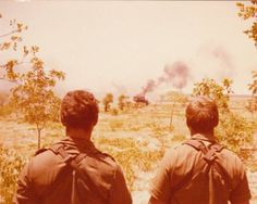 Defence Force, Paratrooper, Cold War, Troops, South Africa, African, Military, History, Couple Photos