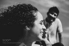 Wedding : FOTOGRAFIA DE CASAMENTO - tarcisiosoaresfotografia1. #Pinterest #photo #photography #landscape #people #girl #girls #hot #naked #cute #food #sport #travel #dress #fashion