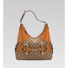 www.goutletsonlinestore.com/gucci-sukey-medium-boston-bag-223974-beigeblack-p-688.html   Gucci Sukey Medium Boston Bag 223974 Beige/Black
