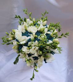 Фрезия букет беллы, лотосы цветы купить