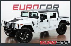 Hummer Hummer H1 Alpha, Hummer H3, American Auto, Car Manufacturers, Dream Cars, Monster Trucks, Automobile, Van, Packaging