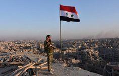 L'Onu sert-elle à quelque chose en Syrie? - Edition du soir Ouest France - 02/12/2016