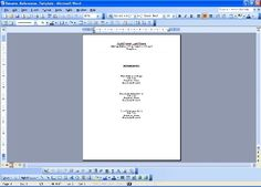 resume references template httpwwwresumecareerinforesume