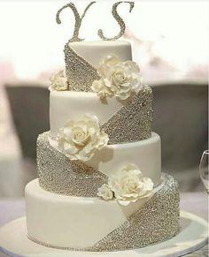 Die 361 Besten Bilder Von Hochzeitstorten Amazing Cakes Pie