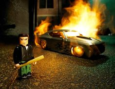Brian-McCarty-art-toy-photography-13