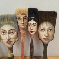 Alexandra Dillon art
