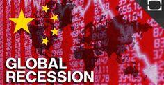 5 façons de vous protéger lors de la prochaine récession mondiale