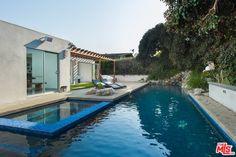 18341 COASTLINE DRIVE, MALIBU, CA 90265 — Real Estate California