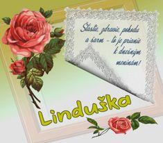 2.9 Linduška December, Office Supplies, Tableware, Dinnerware, Tablewares, Dishes, Place Settings