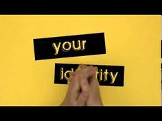 1 Phishing symantec - YouTube