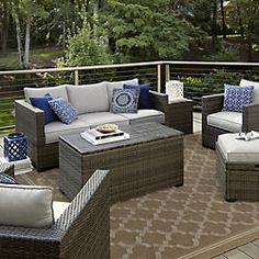 Nice Fancy Sears Outdoor Cushions 82 For Home Decoration Ideas With Sears  Outdoor Cushions Check More